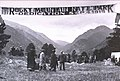 Park dedication ceremony, Rocky Mountain National Park, 1915. (a30c80f868354c3abde30e19503f00dc).jpg