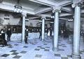 ParkersHotel office ca1910 Boston.png
