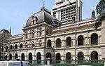 Parliament House (30426284964).jpg