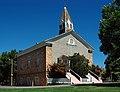 Parowan Utah Church.jpg