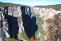 Parque Nacional de Aparados da Serra 12.jpg