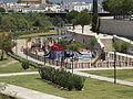 Parque de Miraflores - play ground (14584587439).jpg