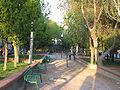 Parque en Camuñas.jpg
