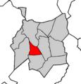 Parroquia de Meixigo no concello de Cambre.png