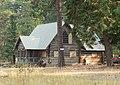 Parsons Dead Indian Lodge 2 - Ashland vicinity Oregon.jpg