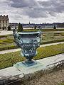 Parterre Sud - Château de Versailles - P1050301-P1050307.jpg