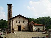 Paruzzaro, San Marcello 001.JPG