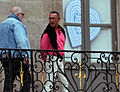 Pascal Jaouen Cornouaille 2013.jpg