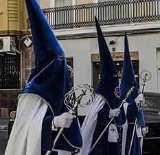 Pasqua semana marinera de Valencia, El CabanyalDSC.jpg