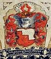 Passauer Liedertisch Einzelwappen 016.jpg