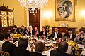 Passover Seder Dinner at the White House 2013.jpg