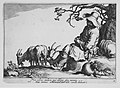 Pastoral with goat herd and goats, from the series Sixteen Peasant Subjects MET MM91806.jpg