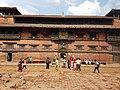 Patan Museum, Patan Durbar Square.jpg