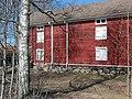 Pateniemi Sawmill Museum Oulu 20210429 03.jpg