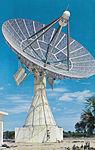 Patrick Air Force Base - Tracking Radar.jpg