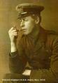 Patrick Hepburn 1915.png