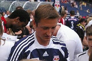 Patrik Ježek Czech soccer player