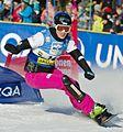 Patrizia Kummer FIS WCup 2012.jpg
