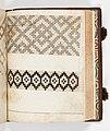 Pattern Book (Germany), 1760 (CH 18438135-68).jpg