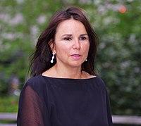 Patty Smyth 2011 Shankbone.JPG