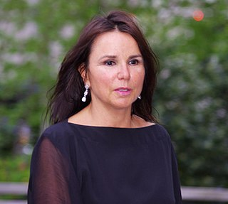 Patty Smyth American singer and songwriter