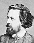 Paul Johann Ludwig Heyse.jpg