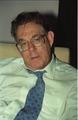 Paul Jozef Crutzen - Calcutta 1996-12-21 135.tif