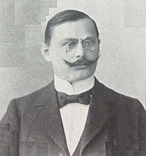 Paul Matschie (BerlLeben 1901-09).JPG