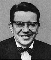 Senate w// Iconic Bow Tie Vintage 1984 /'SIMON-ize Illinois/' Paul Simon for U.S
