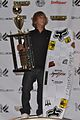Paulie wins 2010 World Championship.jpg