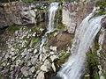 Paulina Falls, Oregon (2014) - 03.JPG
