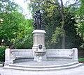 Paulinenbrunnen2.jpg