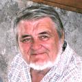 Pavel Hrúz.png