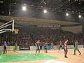 PavilionsBasketball.jpg