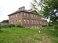 Paxton House - geograph.org.uk - 216569.jpg