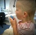 Peak expiratory flow meter-pediatric use.PNG