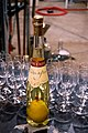 Pear in a bottle eau de vie.jpg