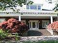 Pearson Mortuary - Portland Oregon.jpg