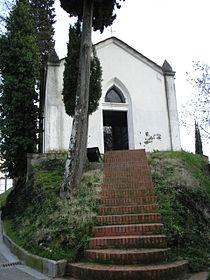 Peccioli, Legoli, Cappella Santa Caterina.jpg