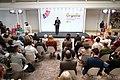 Pedro Sánchez preside el acto 'Orgullo de nuestra diversidad' 02.jpg