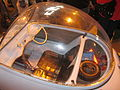 Peel Trident Microcar from the Isle of Man (11011852075).jpg