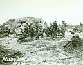 Peleliu USMC Photo No. 2-12 (21331987510).jpg