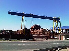 Pella shipyard.jpg