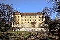 Pellendorf - Schloss.JPG