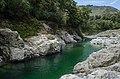 Pelorus River (at Pelorus Bridge) - panoramio (2).jpg