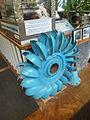 Pelton wheel, Glen Lyn Gorge.jpg