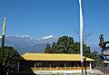 Pemayangtse Monastery 01.jpg