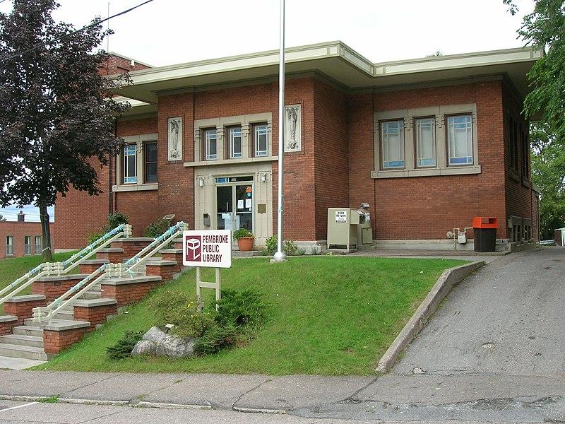 Pembroke Public Library.JPG