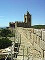 Penamacor - Portugal (9500334365).jpg