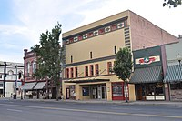 Pendleton, OR - Rivoli Theatre 01.jpg